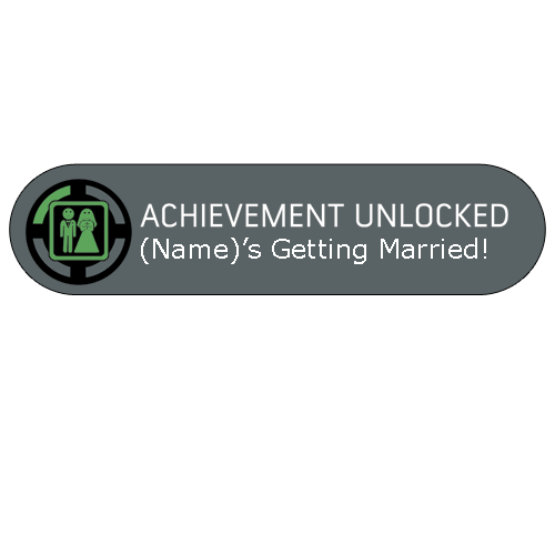 achievement-unlocked-stag.png