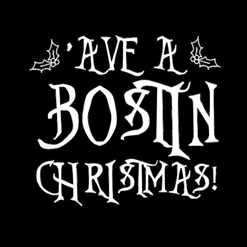 ave-a-bostin-christmas