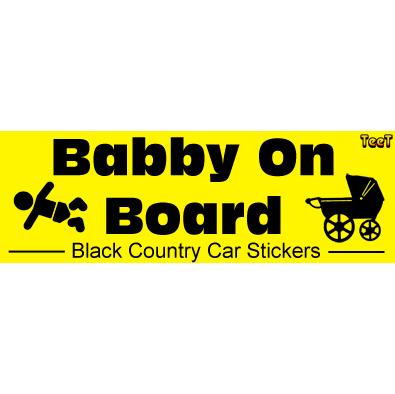 babby-on-board.jpg