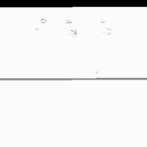 Badfellas Stag Party
