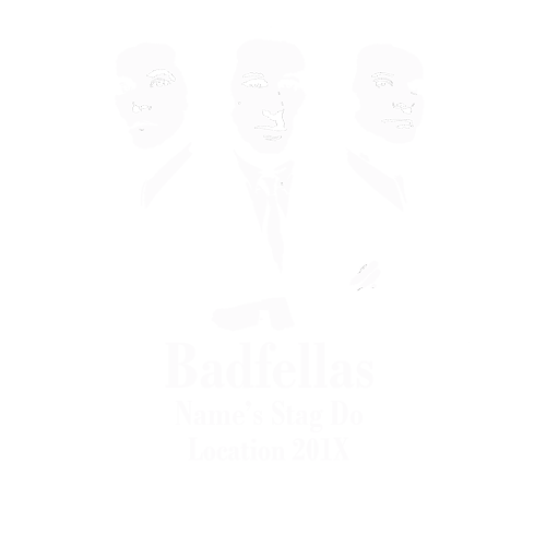 badfella-stag-do