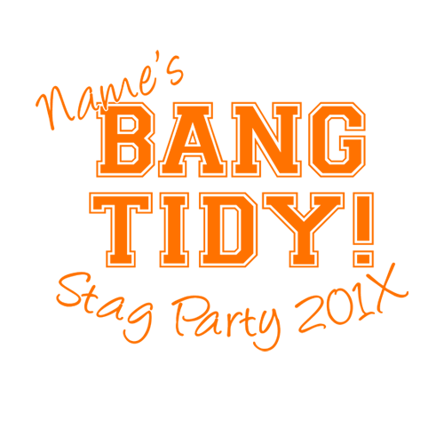 bang-tidy-stag-party
