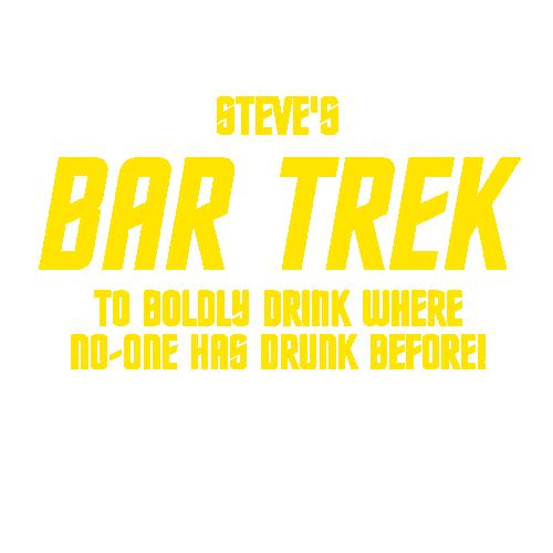 bar-trek-stag-party