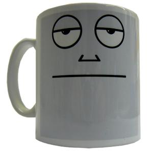 bay-bovered-mug.jpg