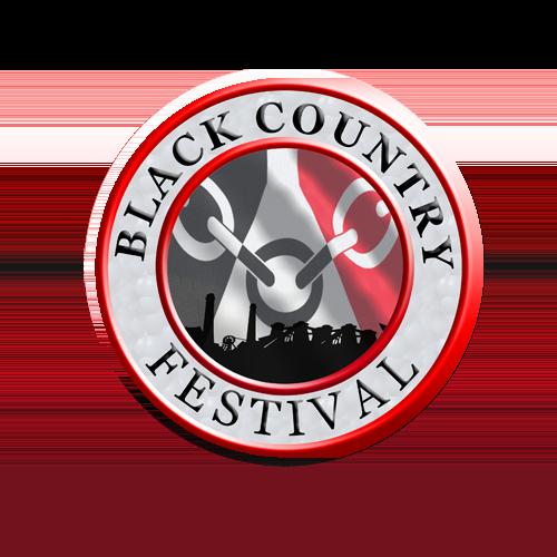 bc-fest-logo