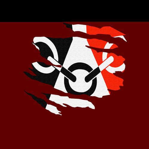 bc-flag-rip