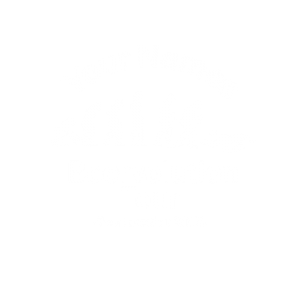 Beervolution Stag Party