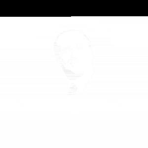 Funny Berlusconi T Shirt