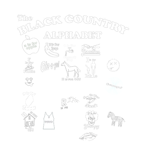 black-country-alphabet