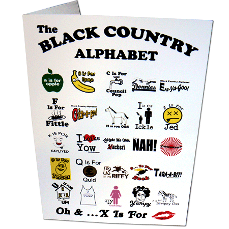 black-country-gift-card.png