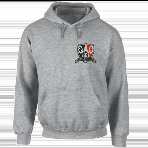 black-country-shield-hoodie