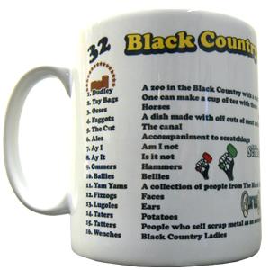 black-country-translation-m.jpg
