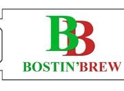 Bostin Brew