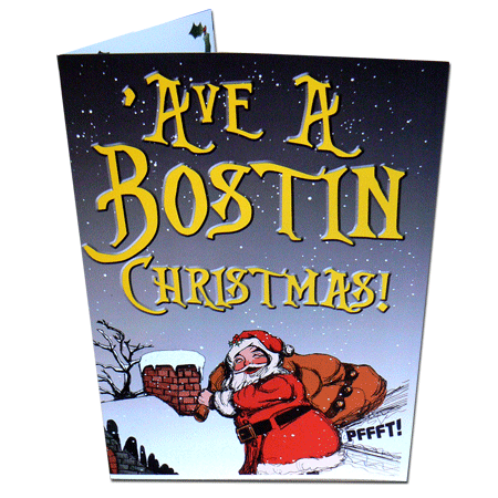 bostin-christmas-card.png