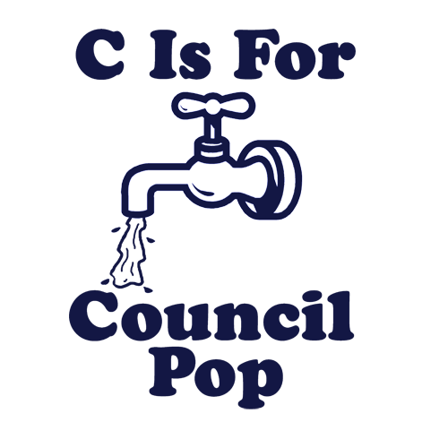 c-is-for-council-pop