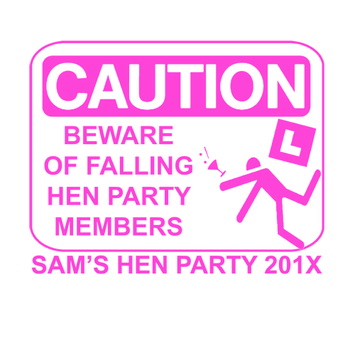 caution-hen-party.png