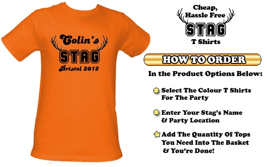 cheap stag party t shirts black country t shirts