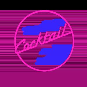 Cocktail Movie Hen T Shirts