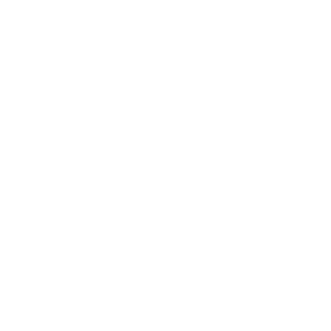 Custom home of football T Shirt