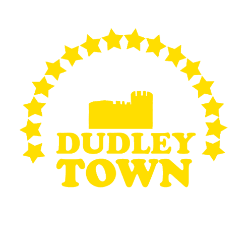 dudley-town