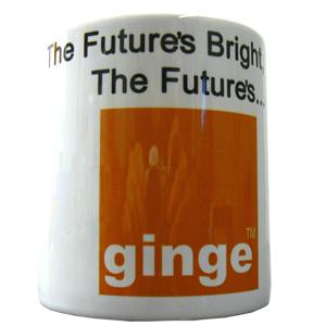 ginger-mug.jpg