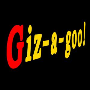 Gizagoo!