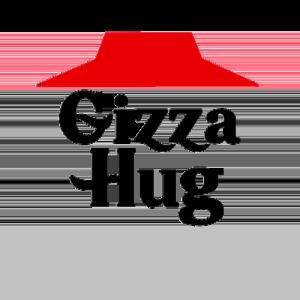 Gizza Hug - Funny T Shirt