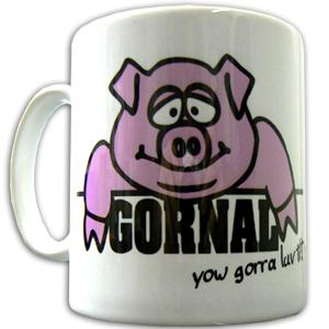 gornal-mug.jpg