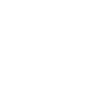 I Have A Drink Problem