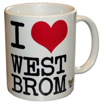 i-love-west-brom-mug.jpg