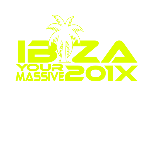 ibiza-massive