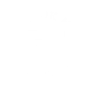 It Took Years To Look This Good - Custom Birthday T Shirt
