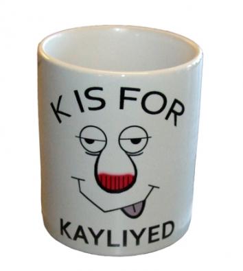 kaylied-tay-cup.jpg
