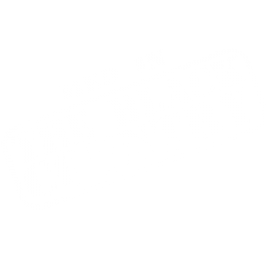 Made In The Black Country