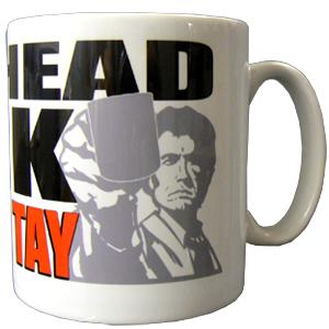 mek-mar-tay-cup.jpg