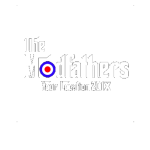 Modfathers Stag Party