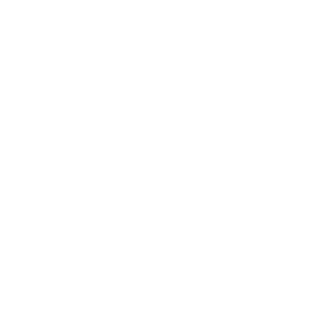 N Is For Nah - Black Country Alphabet