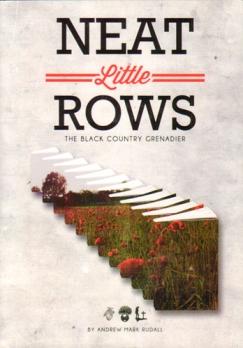 neat-little-rows.jpg