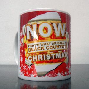 now-christmas-mug.png
