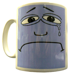 om-blue-mug.jpg