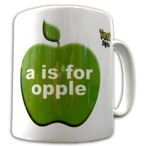 opple-mug.jpg