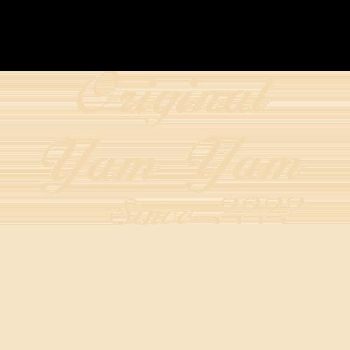 original-yam-yam