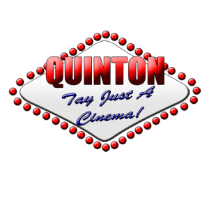 Quinton - Black Country t Shirt