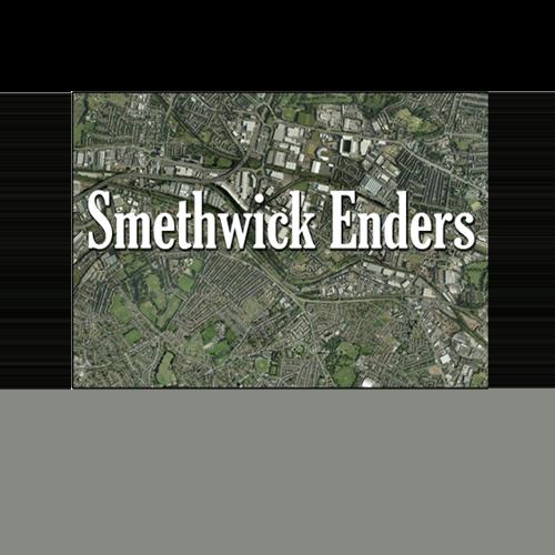 smethwick-enders