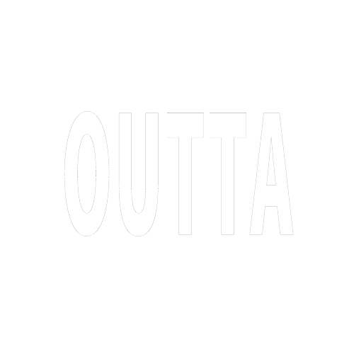 straight-outta-your-town