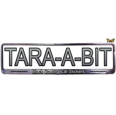 tara-a-bit.jpg