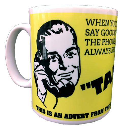 tara-abit-mug