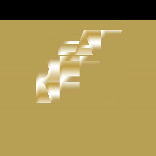 team-reem.png