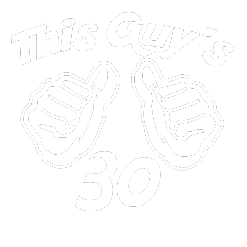 this-guy-custom-t-shirt