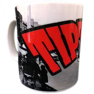 Tipton Mug